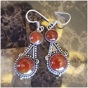 Jewelry - HOLD NATALYA